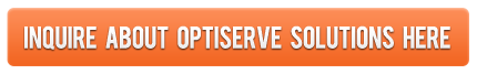 Inquire about OptiServe solutions here